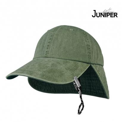 MJ6934-大頭圖-620x620-軍橄綠.jpg