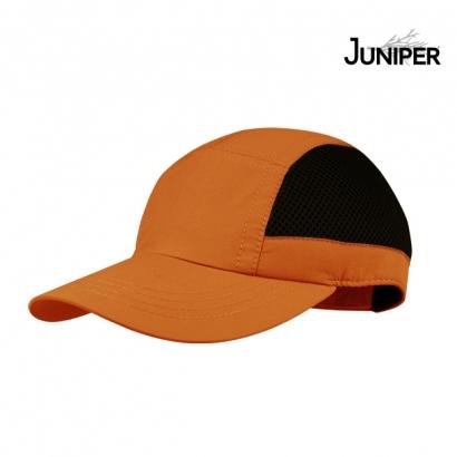 MJ7208-大頭圖-620x620-橘.jpg