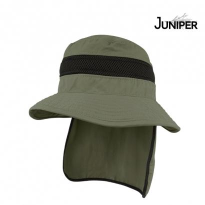 MJ7211-大頭圖-620x620-橄綠.jpg