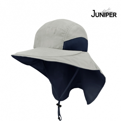 MJ7213C-大頭圖-620x620-灰色丈青.jpg