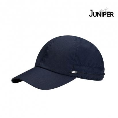 MJ7638-大頭圖-620x620-丈青.jpg