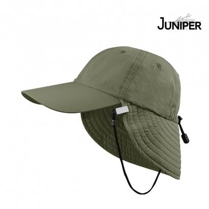MJ7221-大頭圖-620x620-橄綠.jpg