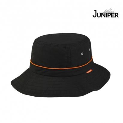 MJ7226-大頭圖-620x620-黑.jpg