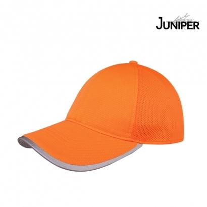 MJ7255-大頭圖-620x620-橘.jpg