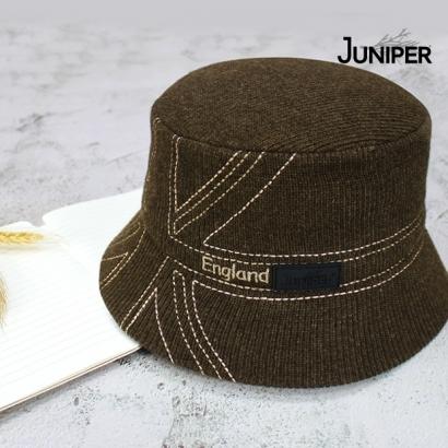 TJW1002-大頭圖-620x620-咖啡.jpg